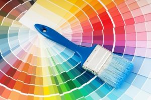 Could the Color of Your Office be Hampering Productivity?