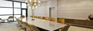 A Startup Company's Guide to Office Design