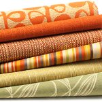 Feel the Textures of Fall with Momentum Soft Furnishings