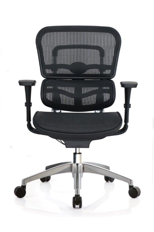 The Ergonomic Chair Every Office Needs